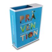 Informationsbox für Arbeitsblätter und Begleithefte
